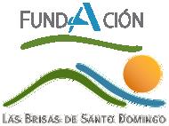 Fundación Las Brisas de Santo Domingo